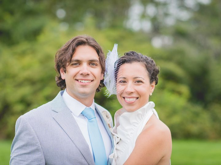 Tmx 1427602835551 Myrickformals 71 Waterville wedding photography