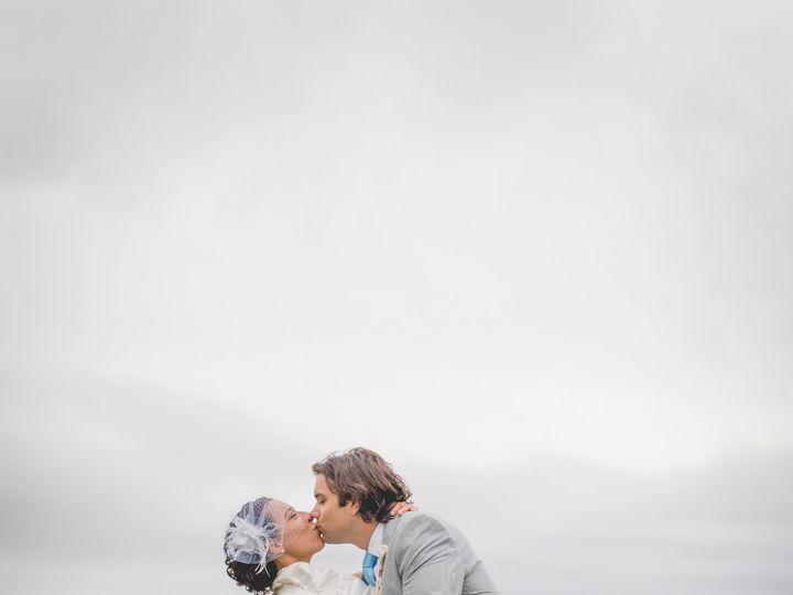 Tmx 1427602844831 Myrickformals 79 Waterville wedding photography