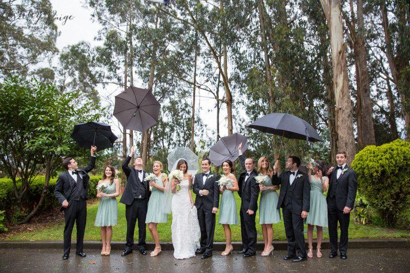 san francisco wedding photos 10