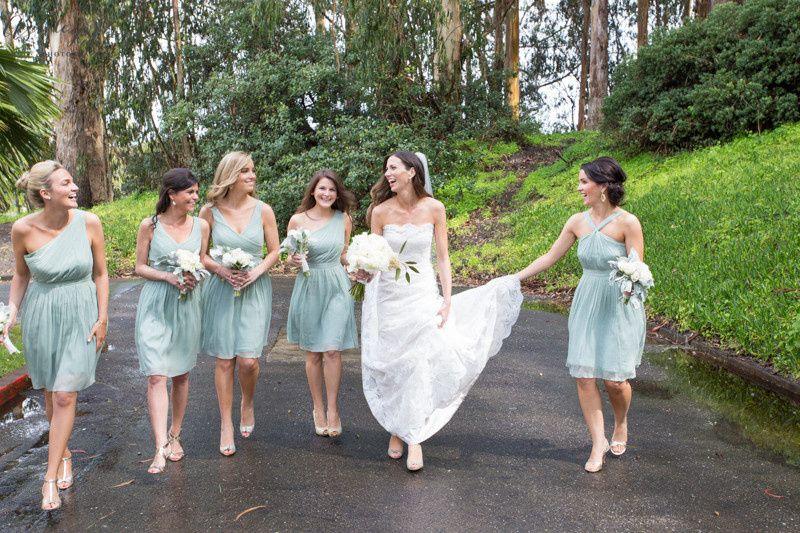san francisco wedding photos 14