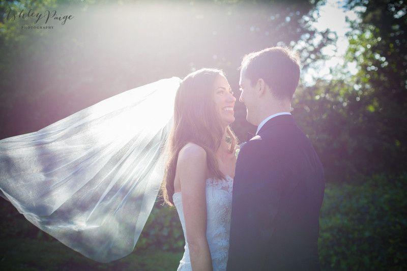 san francisco wedding photos 28