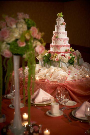 fbbb8d71852b6687 1516385135 08f40f4aef401cd7 1516385132334 4 Hawks RM wedding 4