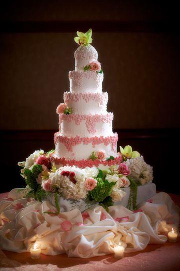 054b3222c43106b3 1516385138 ad0618f0819a324a 1516385134499 5 Hawks RM wedding 4