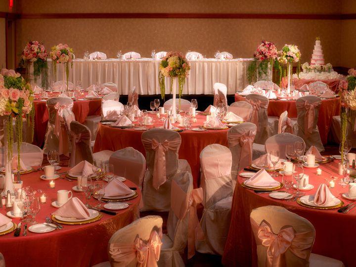 Tmx 1516385132 33b686bd1d84935a 1516385130 Cf01d34b449d097f 1516385126533 1 Hawks RM Wedding 4 Niagara Falls, New York wedding venue