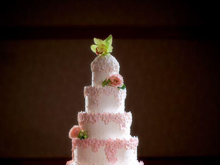Tmx 1516385140 054b3222c43106b3 1516385138 Ad0618f0819a324a 1516385134499 5 Hawks RM Wedding 4 Niagara Falls, New York wedding venue