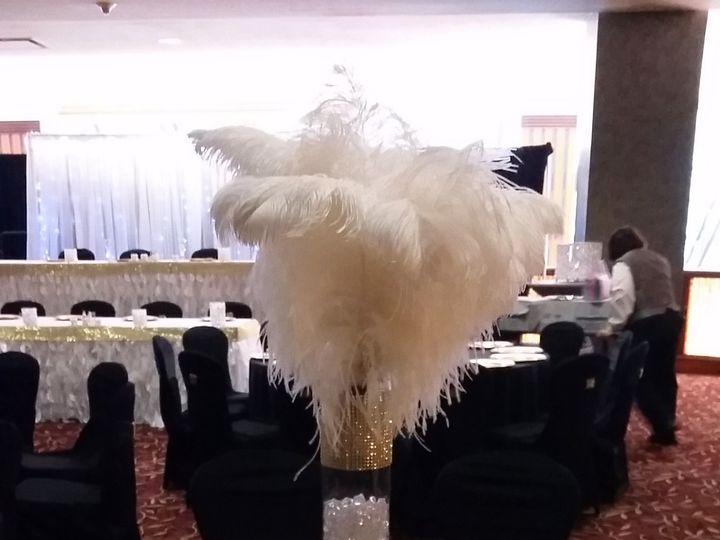 Tmx 1527793475 76bc9b50ae8e93ed 1527793473 A5a9f1f6dc24c865 1527793469121 3 20140927 143209 Niagara Falls, New York wedding venue