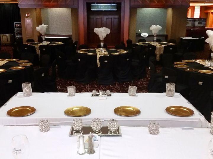 Tmx 1527793516 Ca1a94b07408129f 1527793514 70725cf6dec64fba 1527793510536 7 20140927 143644 Niagara Falls, New York wedding venue