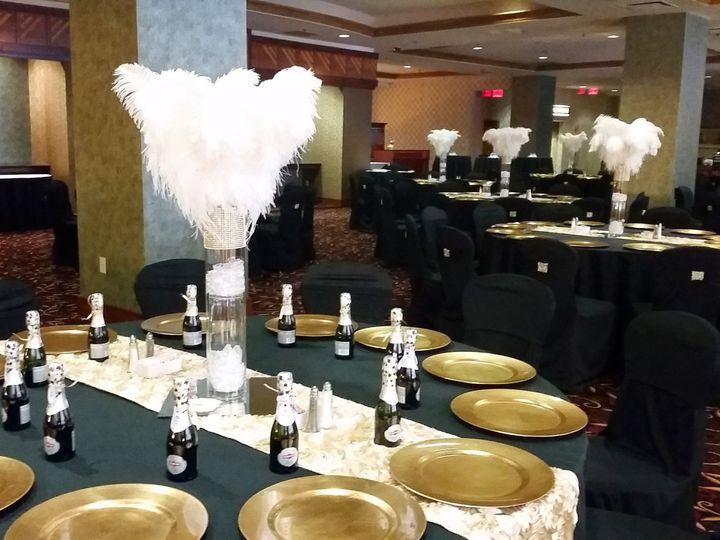 Tmx 1527793537 C5cbcbafaedb5d3b 1527793536 5ea14ad1da775f21 1527793532096 10 20140927 143918 Niagara Falls, New York wedding venue