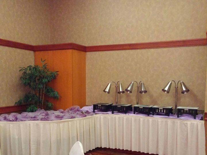 Tmx 1527793733 Aba57481792f595c 1527793732 D46f64fe08fbee3c 1527793732167 4 Image Resized Niagara Falls, New York wedding venue