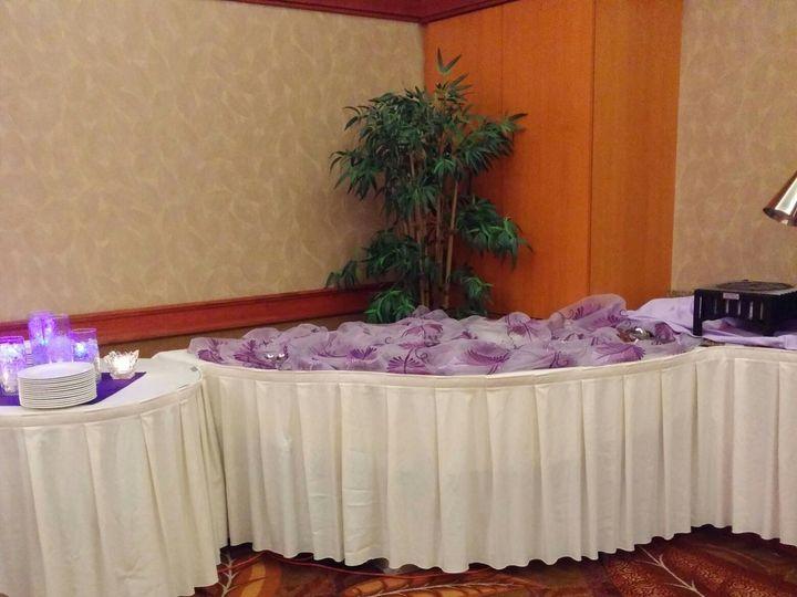 Tmx 1527793737 Ae186001deb7b469 1527793736 E8d4a4431a686c92 1527793735944 5 Image Resized 1 Niagara Falls, New York wedding venue