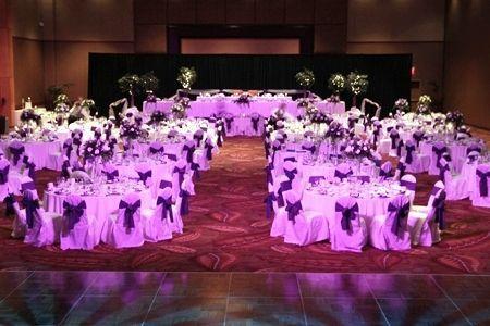 Tmx 1527793748 A5879ee0c45d3a4f 1527793748 272e90f545be3622 1527793747775 8 Purple Wedding Eve Niagara Falls, New York wedding venue