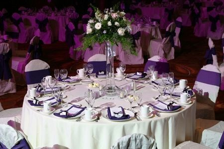 Tmx 1527793752 91f0dc595a65b6d5 1527793751 49a5bbf286cfadcf 1527793751193 9 Purple Wedding Tab Niagara Falls, New York wedding venue