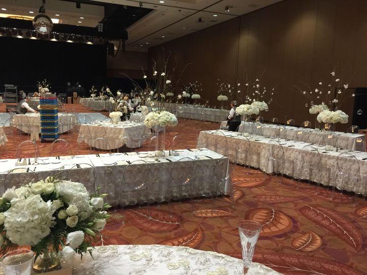 Tmx 1527794533 A639ca765e556fd7 1527794531 5c23fae1898205b8 1527794521420 1 IMG 6818 Niagara Falls, New York wedding venue