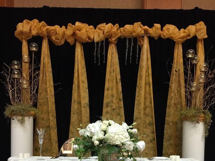 Tmx 1527794565 931693c4e6ca3fce 1527794563 6a9806f42669c26b 1527794553579 4 IMG 6825 Niagara Falls, New York wedding venue
