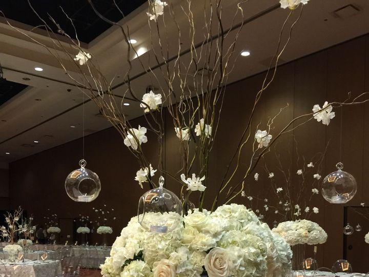 Tmx 1527794575 892a61f279558243 1527794573 A55cab002e3f39c0 1527794563315 5 IMG 6826 Niagara Falls, New York wedding venue