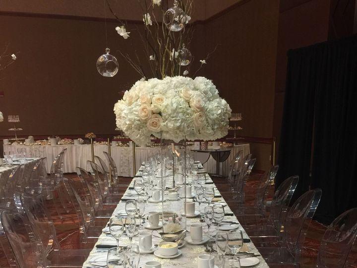 Tmx 1527794651 1a653aa4402c3ef3 1527794648 C64a8f23cc882c78 1527794648018 17 IMG 6843 Niagara Falls, New York wedding venue