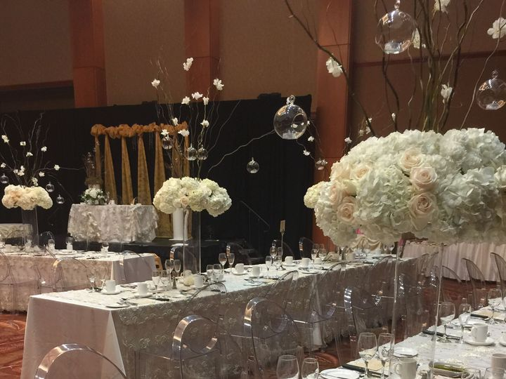 Tmx 1527794682 0c49ec1eba89c5ea 1527794679 A2131f4f5bb392bf 1527794669441 18 IMG 6844 Niagara Falls, New York wedding venue