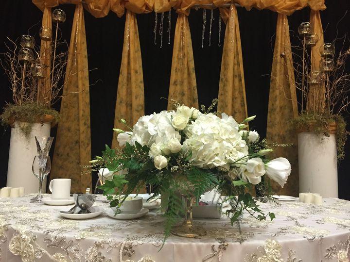 Tmx 1527794696 B28ce84d3411b82c 1527794694 D6cb836bf8dc1cd4 1527794693201 21 IMG 6849 Niagara Falls, New York wedding venue