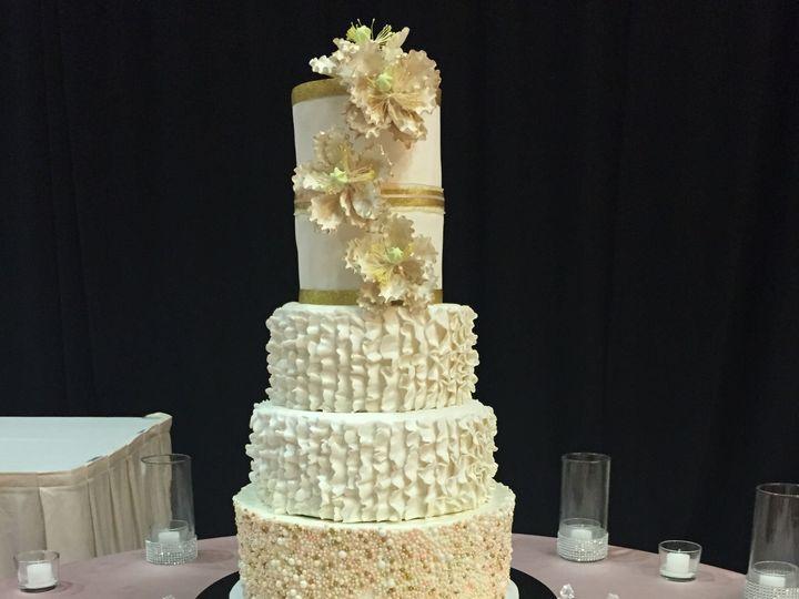 Tmx 1527794707 42189cabbaca872c 1527794704 D889fe01970a9210 1527794700176 22 IMG 6850 Niagara Falls, New York wedding venue