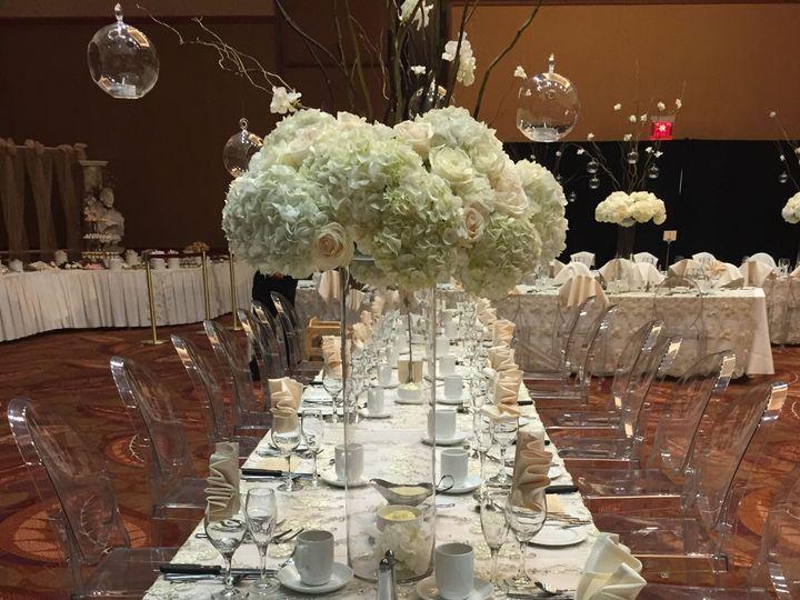 Tmx 1527794733 D7f65ebf622006d7 1527794731 3b22bb273108dd5d 1527794730399 26 IMG 6855 Niagara Falls, New York wedding venue