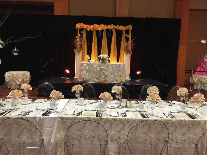 Tmx 1527794745 861d08105921e542 1527794742 D73c71cf7282a90d 1527794741952 28 IMG 6858 Niagara Falls, New York wedding venue