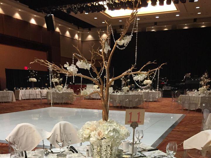 Tmx 1527794749 Ef78440c38e0ea76 1527794747 6b7c3f0c37be5aba 1527794737296 27 IMG 6857 Niagara Falls, New York wedding venue