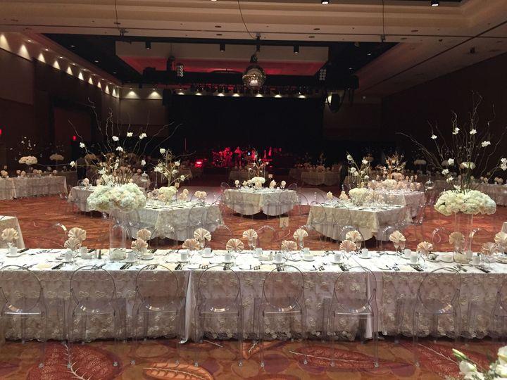 Tmx 1527794850 0c8b6f620114d07a 1527794847 C547cc1249c36b0a 1527794838062 34 IMG 6866 Niagara Falls, New York wedding venue
