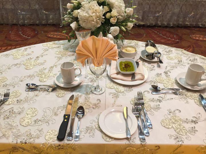 Tmx 1527794855 338658666c91db59 1527794852 9498727b52511564 1527794842982 35 IMG 6867 Niagara Falls, New York wedding venue