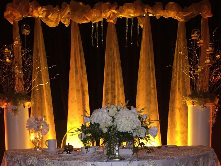 Tmx 1527794891 E5787e0df4498fe6 1527794889 0ded8309fdf39fc9 1527794887982 41 IMG 6877 Niagara Falls, New York wedding venue