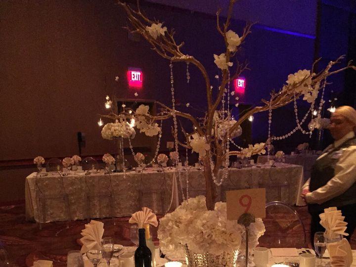 Tmx 1527794914 195df488dddb98f0 1527794911 Dc8fea24a5f05c85 1527794910333 45 IMG 6882 Niagara Falls, New York wedding venue