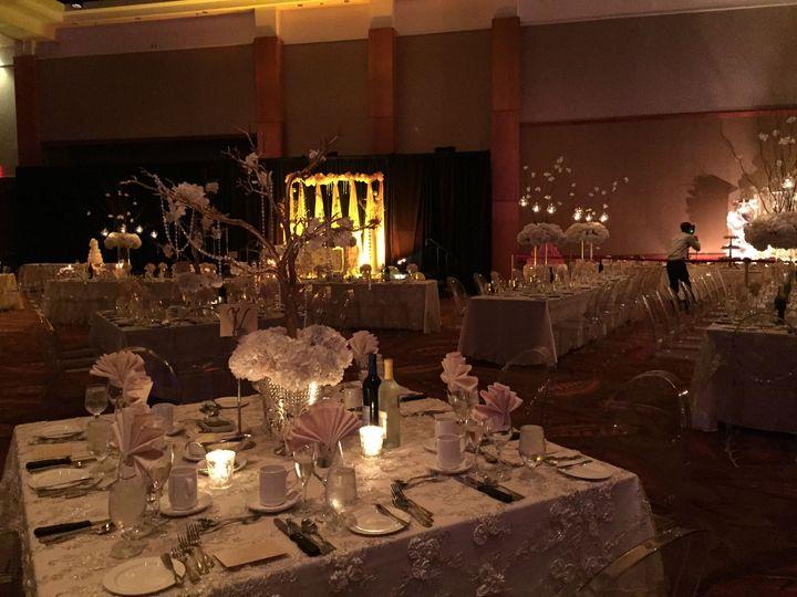 Tmx 1527794915 C412385a88378064 1527794913 7ecbaec2b2f75da6 1527794906659 42 IMG 6879 Niagara Falls, New York wedding venue