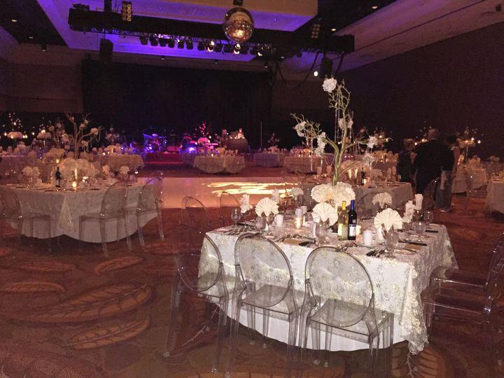Tmx 1527794930 0c4347509a2be64e 1527794928 6738d7e18fa4b98a 1527794926924 46 IMG 6883 Niagara Falls, New York wedding venue