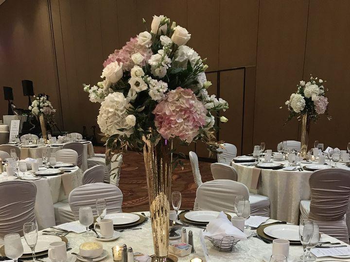 Tmx 1527796087 D2909013b7baf8a3 1527796084 4167f07d4cac580a 1527796076545 2 BF55992F 3DBE 4169 Niagara Falls, New York wedding venue