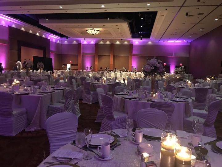 Tmx 1527796394 8d11de2b0fdb0378 1527796391 D294e7881c11d18b 1527796372560 1 01437D1A 788D 480F Niagara Falls, New York wedding venue