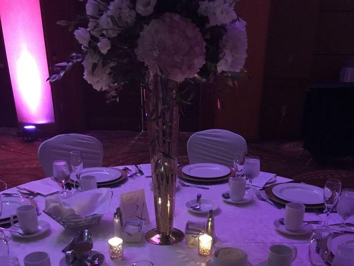 Tmx 1527796441 B21345e7f0183458 1527796439 E03c2ecb2ad3fe03 1527796426757 3 52233079 0858 455C Niagara Falls, New York wedding venue