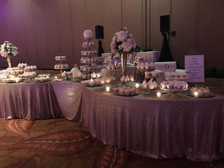 Tmx 1527796471 744f1201eadeb5b7 1527796469 A3f51eb7487e5968 1527796460932 4 7391D904 FB1C 4BED Niagara Falls, New York wedding venue
