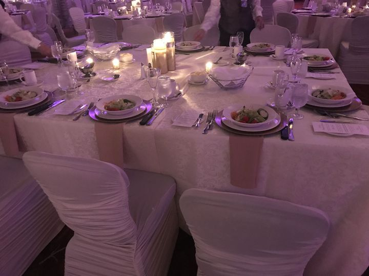 Tmx 1527796513 F3a6e7461bba198e 1527796510 473819c99eba25e6 1527796504808 6 F6817A7F 4413 4F8E Niagara Falls, New York wedding venue