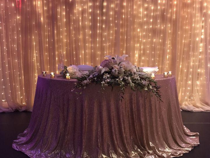 Tmx 1527796530 77a0e2eb1503a2ac 1527796527 9440559c6dd81c46 1527796522394 7 83C579AE E4AB 4438 Niagara Falls, New York wedding venue