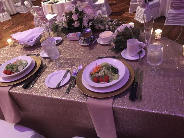 Tmx 1527796557 5e8db991ea527185 1527796555 779c532bf7da5e11 1527796550428 9 3FF952DD 94B0 4543 Niagara Falls, New York wedding venue