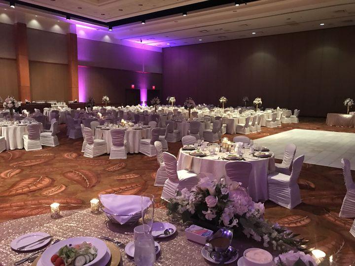 Tmx 1527796570 9b019f4356944c49 1527796568 A3970d74621ed06c 1527796564765 10 482FFB0C 5AFA 456 Niagara Falls, New York wedding venue