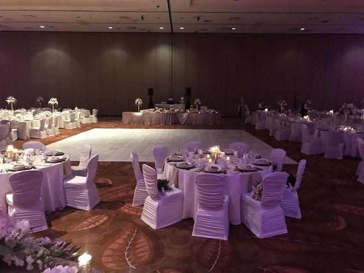 Tmx 1527796588 06094181b5ba903e 1527796586 055cea0e02b5f5f9 1527796583087 11 283385B1 88CF 431 Niagara Falls, New York wedding venue