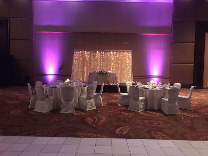Tmx 1527796639 7d2c48de57765b41 1527796636 29582b2f3065e248 1527796629557 13 E87A2B43 FDB2 43C Niagara Falls, New York wedding venue