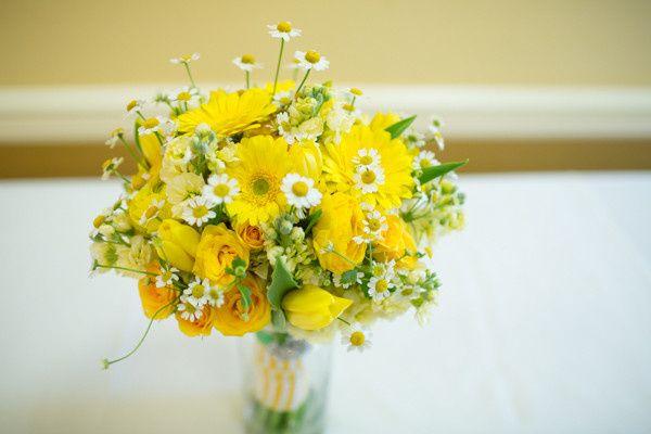 amanda mace bouquet