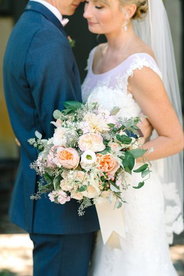4a8d3e54ff0c451a The Inn at Fernbrook Farms Wedding by Michelle Lange Photography 199