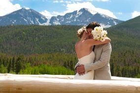 Nagl Wedding Photography