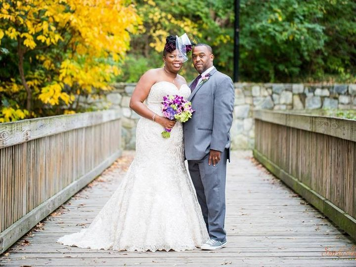 Tmx 1457020850457 122399097892033145234777124263695130386790n Washington wedding dress