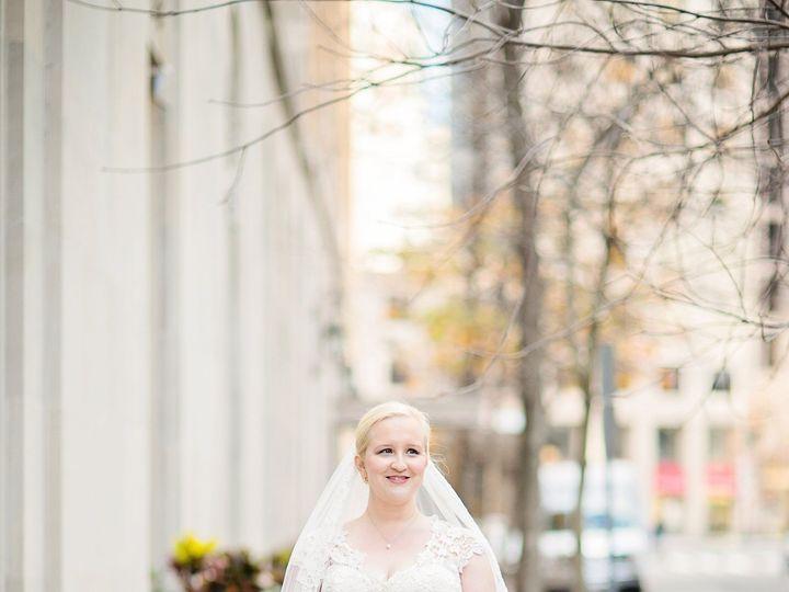 Tmx 1457020859405 3kdarmerwedding1 649 Washington wedding dress