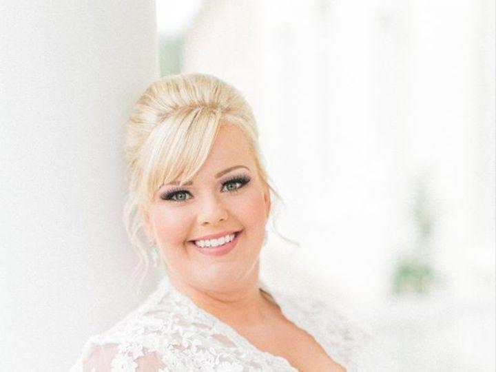 Tmx 1457020920759 1230821310252426441631847921535048612526288o Washington wedding dress