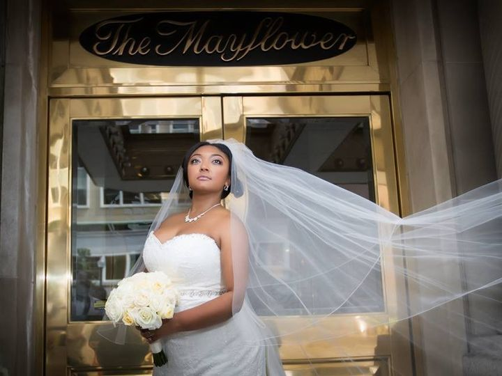Tmx 1457020941447 11755284101031330770852713039236245174940324n Washington wedding dress