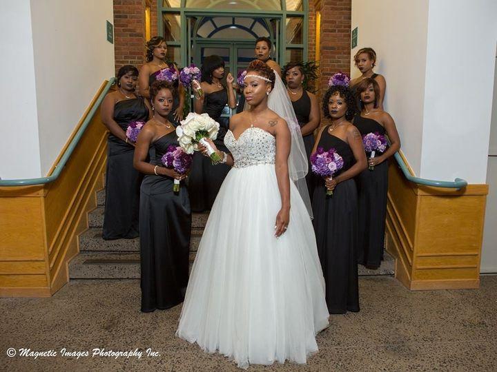 Tmx 1457020972047 121082168894699377971531407272456296933085n Washington wedding dress
